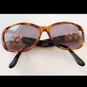 Vintage Yves Saint Laurent Sunglasses